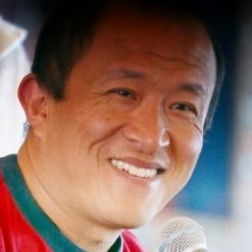 dzongsar khyentse profile pic.jpg
