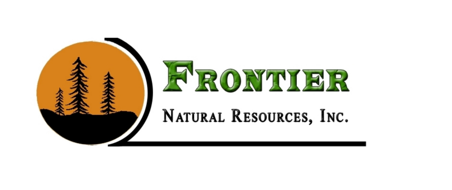 Frontier Natural Resources, Inc.