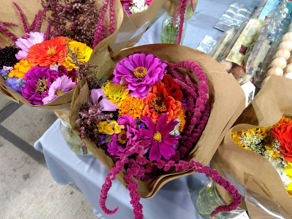 flower bouquet emc3.jpg