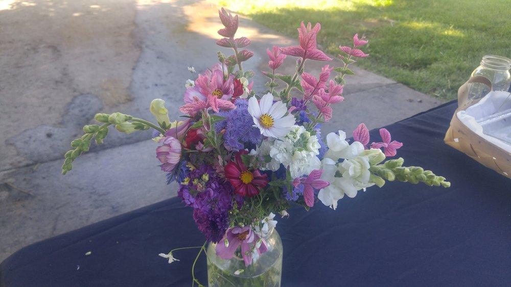flowers spring.jpg