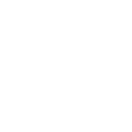 Nesconset Christian Church