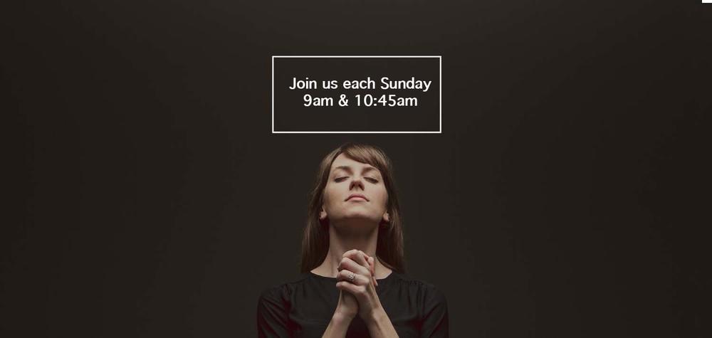 Sunday Service Banner.jpg