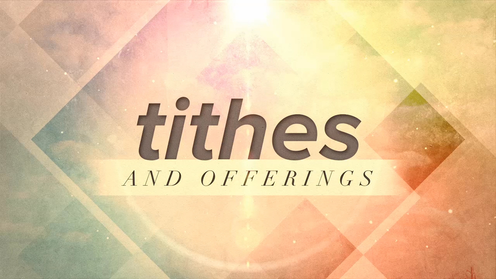 tithes and offering.jpg