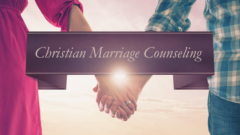 Christian-Marriage-Counseling-1024x211.png