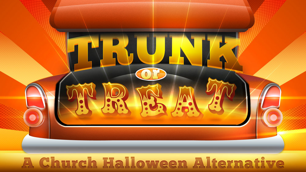 Trunk or Treat_wide_t.jpg