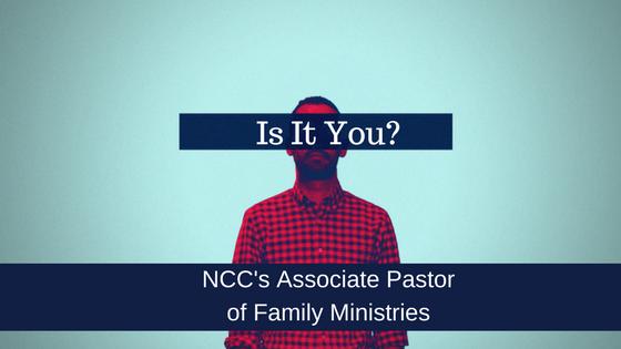NCCs Associate- web banner.png