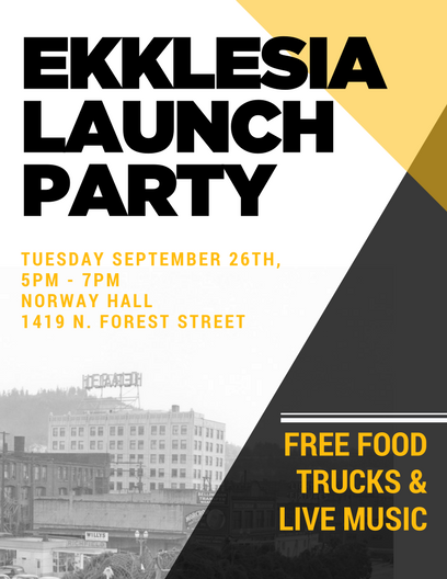Launch Party Flyer-2.png