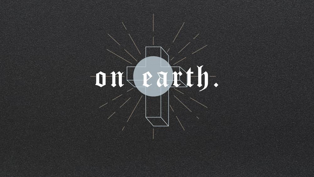 on earth slide-01.png