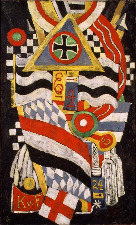 Portrait_of_a_German_Officer,_Marsden_Hartley.jpg