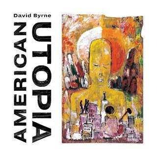 American Utopia David Byrne.jpg