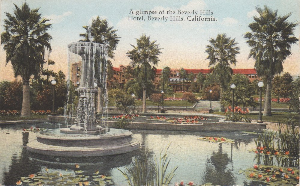 hotel-postcard1.jpg