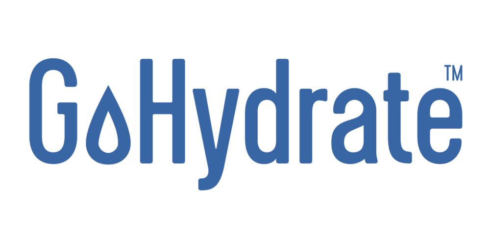 GoHydrate_Logo_DarkBlue-01 (2).png