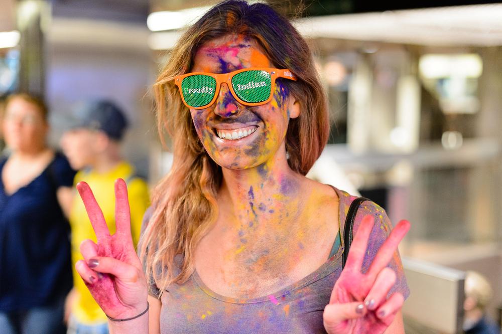Color-6.jpg