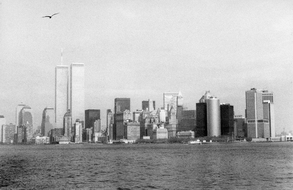 WTC-1.jpg