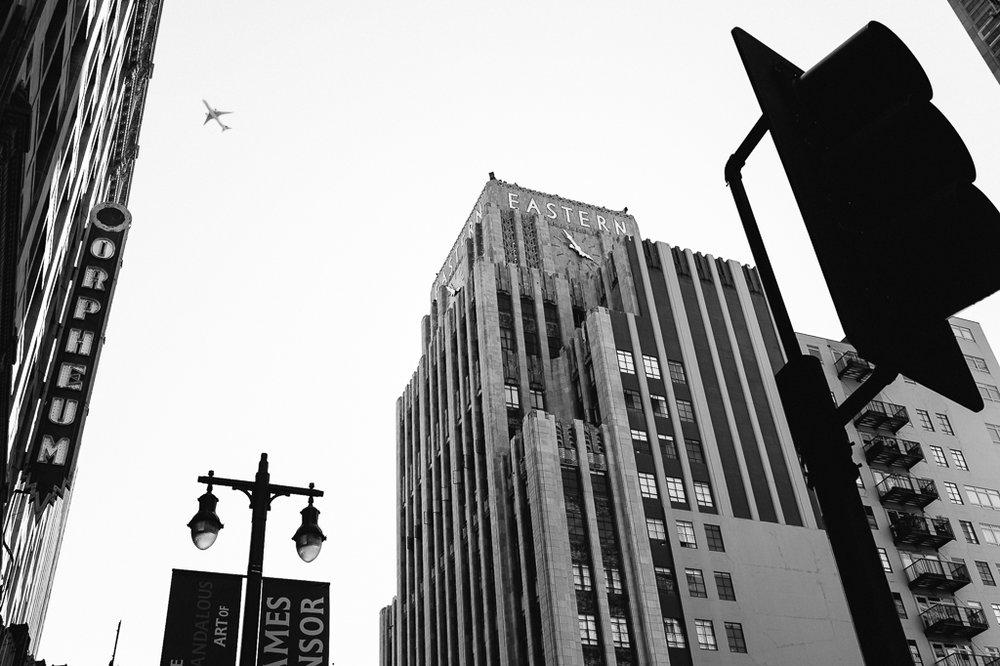 Stockton_Los_Angeles-5.jpg