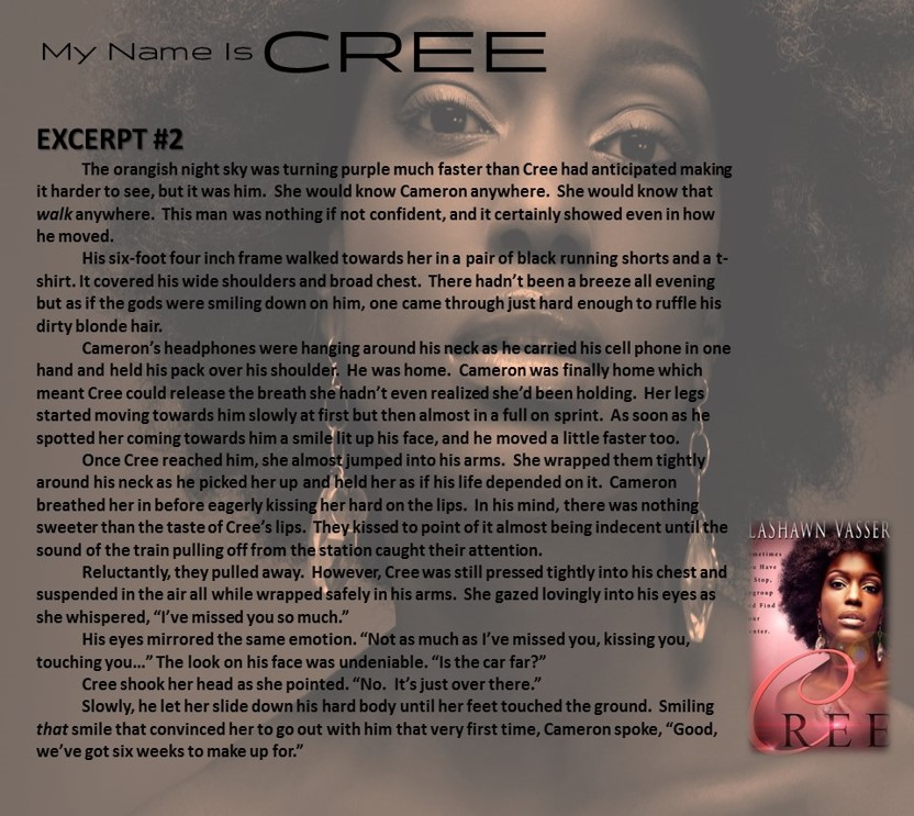 CREE - Promo 7.jpg