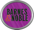 Barneys and Noble