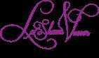 LV Yahoo Logo.png