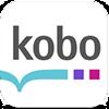 kobo-1.png