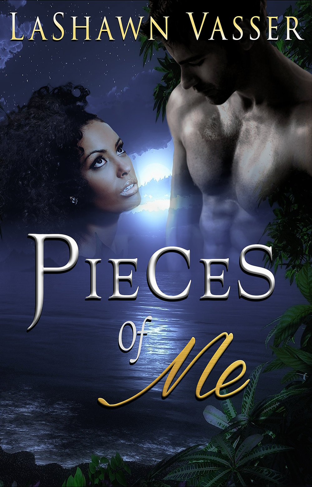 Pieces of Me 2017 Cover .jpg