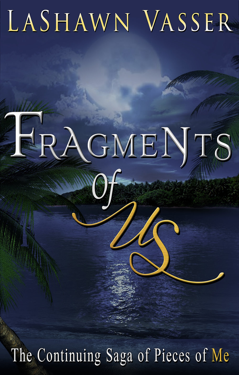 Fragments of Us Cover.jpg