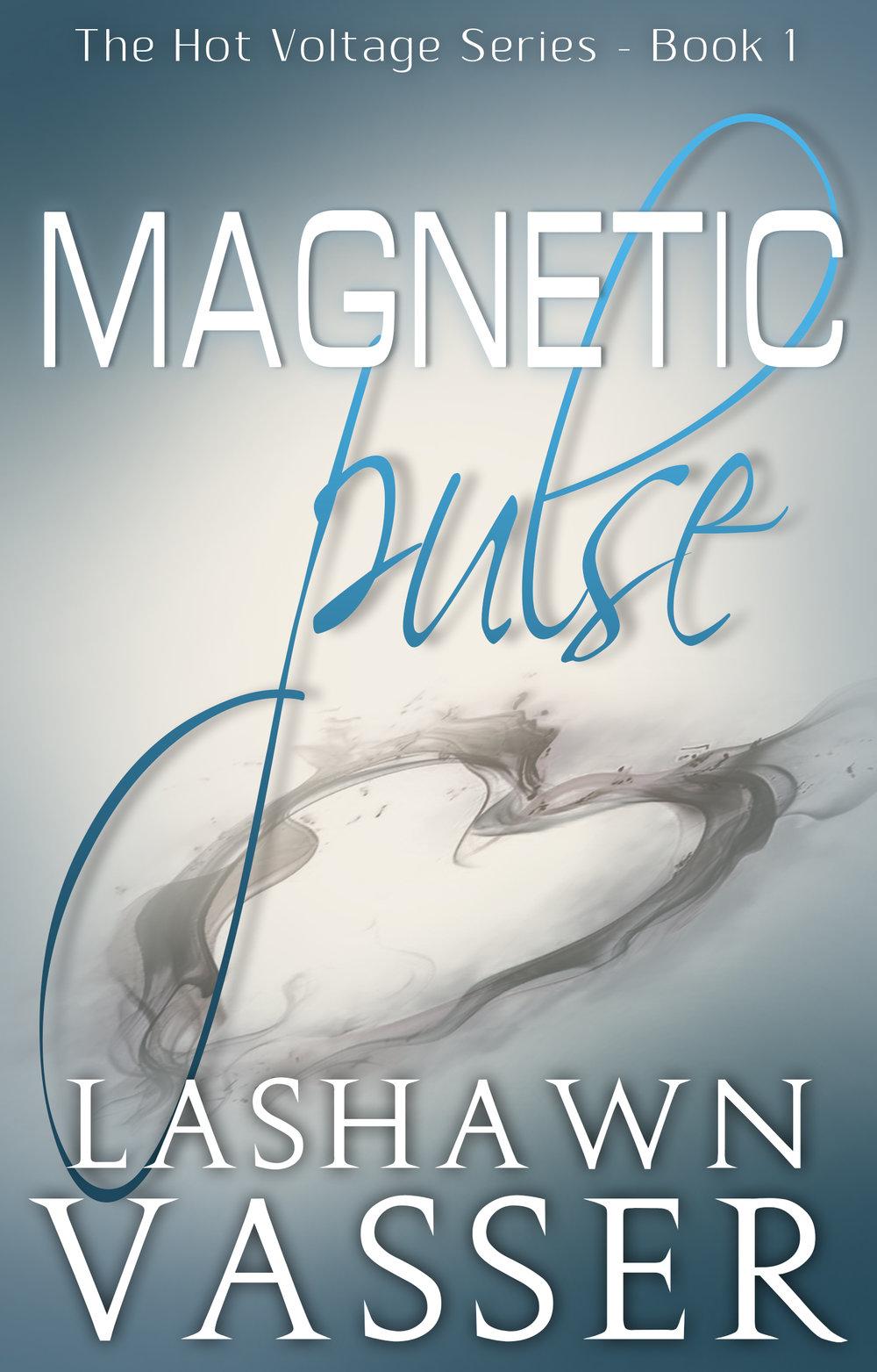 Magnetic Pulse Cover.jpg