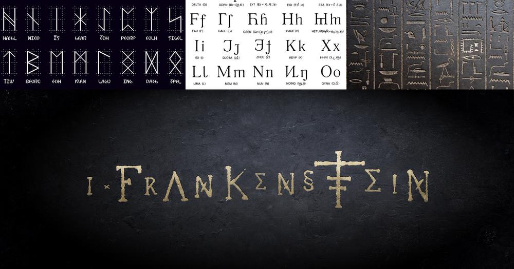 I,-FrankenStein_Heiroglyph_02.jpg