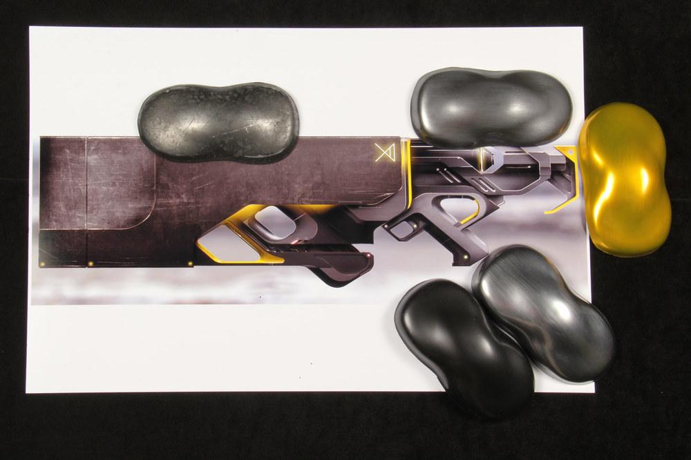 131118_Gun_paint_colo--r_REF_72655.jpg