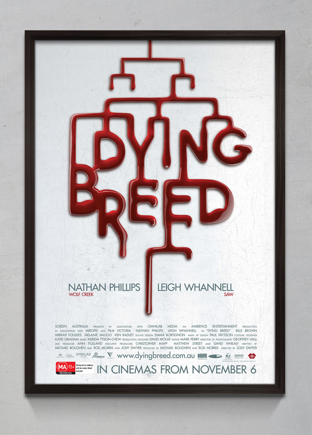 DyingBreed_Poster_Framed_04.jpg