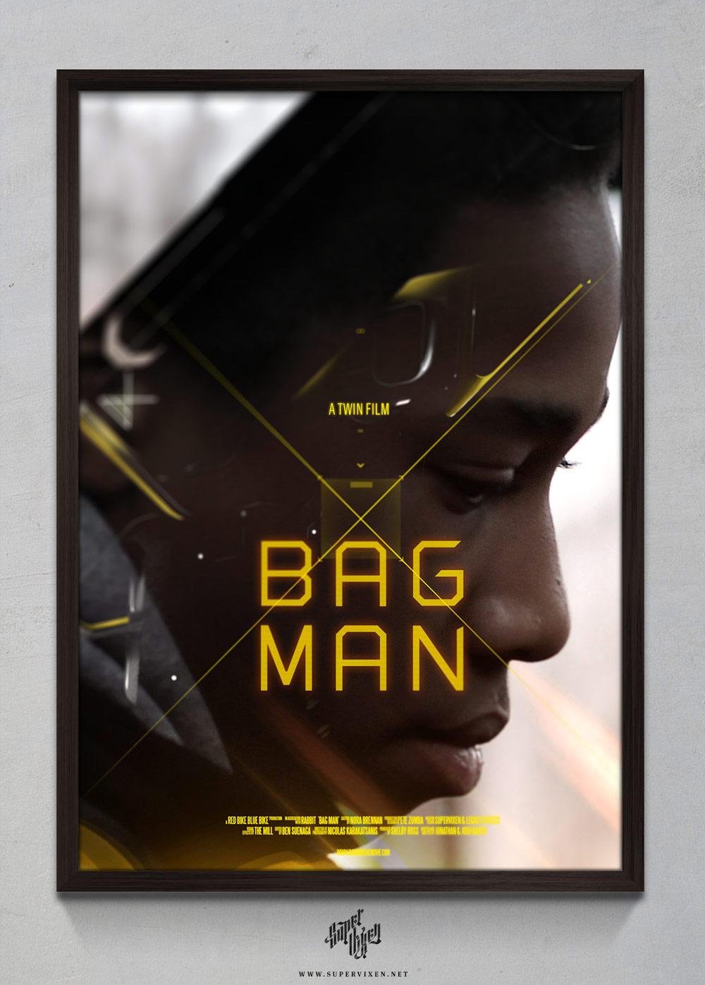 BM_Poster_Framed_03.jpg