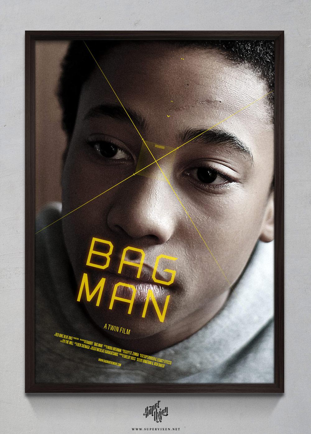 BM_Poster_Framed_06.jpg