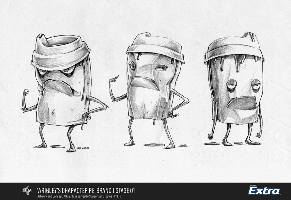 Wrigley's_Character_Stage01b_CoffeeGuy.jpg