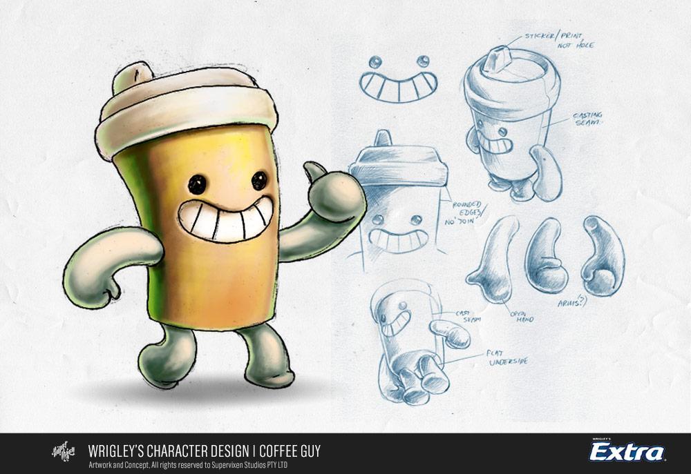 Wrigley's_Character_CoffeeGuy.jpg