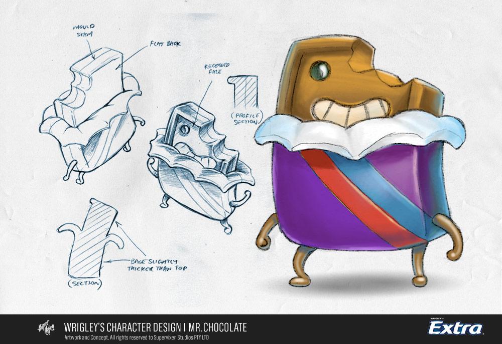 Wrigley's_Character_MrChoc.jpg