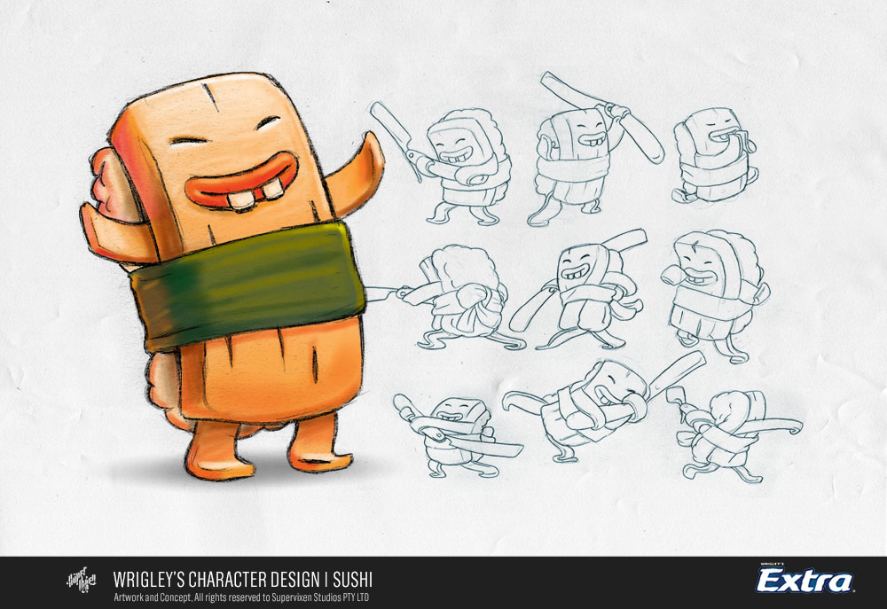 Wrigley's_Character_Sushi.jpg
