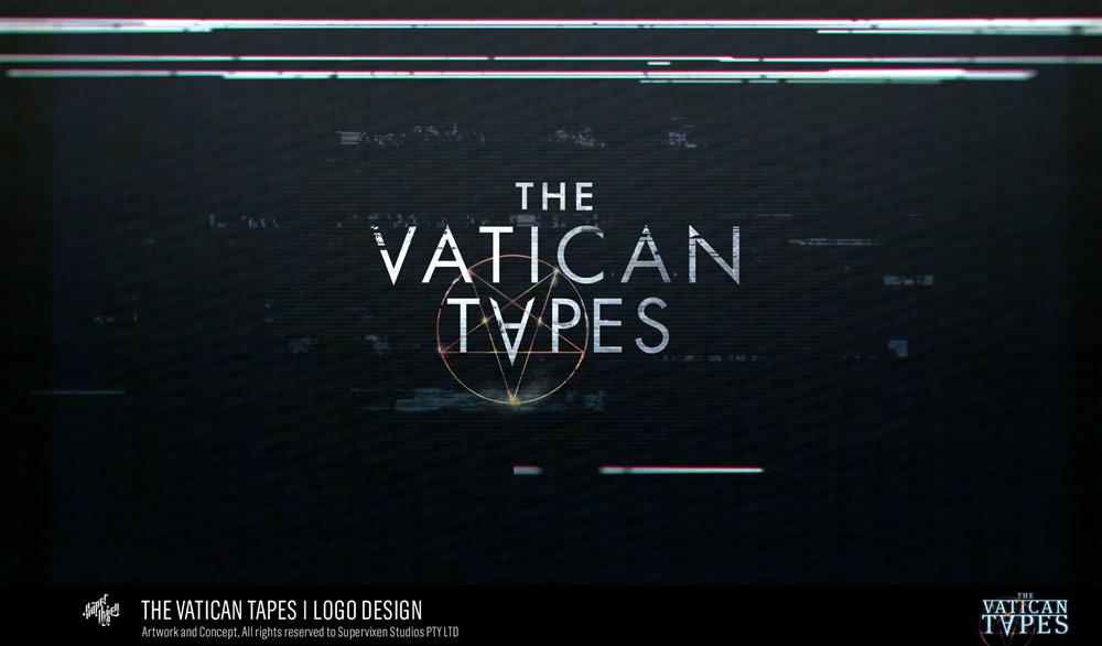 VT_LogoDesign_01.jpg