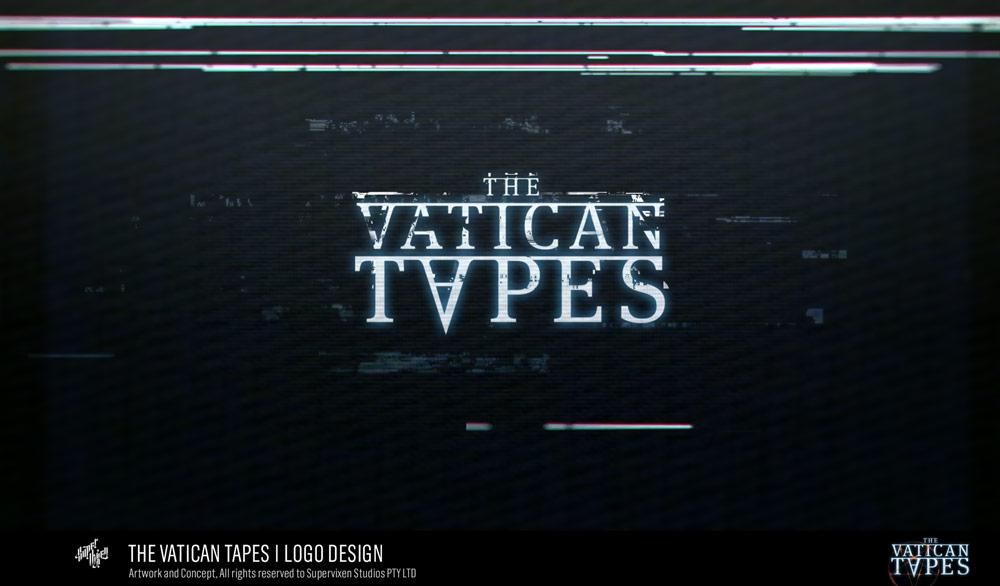 VT_LogoDesign_03.jpg