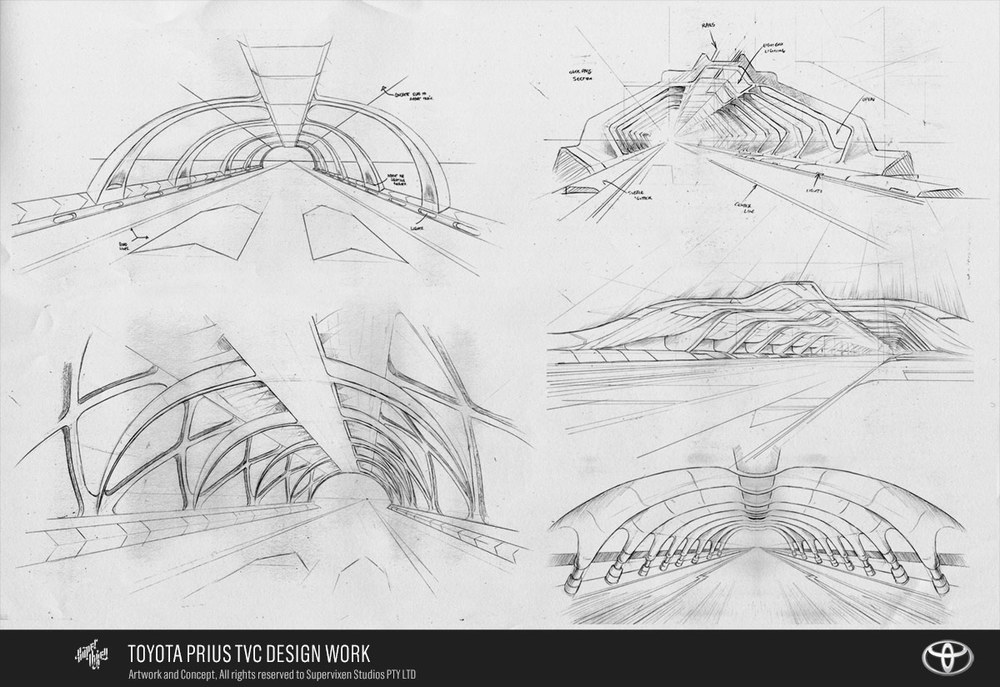 SV_Prius_ConceptArt_01.jpg