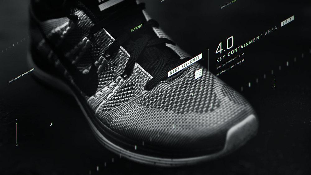 SV_NikeStyleframe_05.jpg