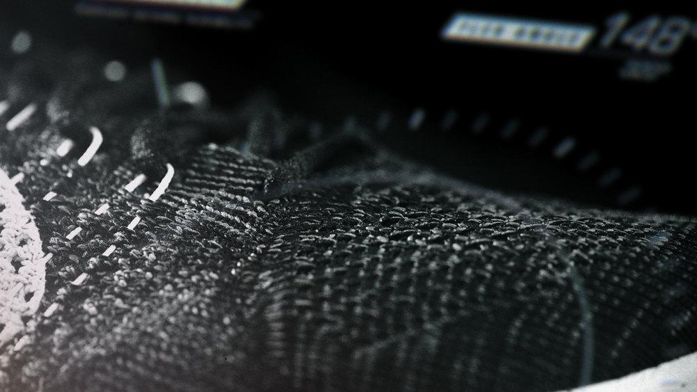 SV_NikeStyleframe_10.jpg