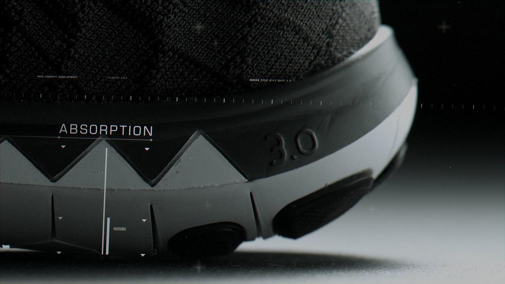 SV_NikeSHOOT_Styleframe_05.jpg