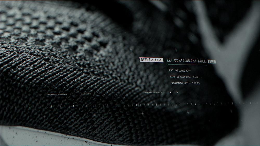 SV_NikeSHOOT_Styleframe_06.jpg