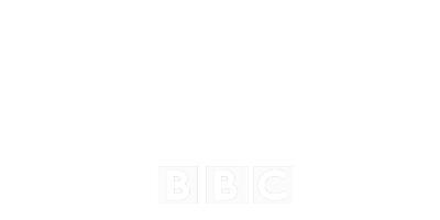 Client_Logos_0005_UKTV.png