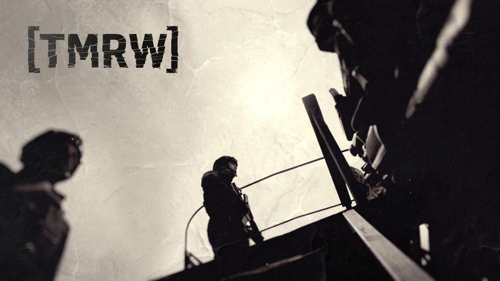 TMRW_SeriesTitles_CoverImage.jpg