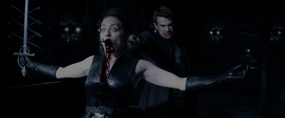 Underworld_BloodWars_45.jpg