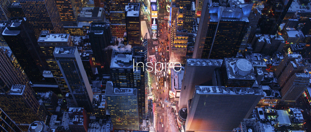 BT_Panorama_15-18_37.jpg