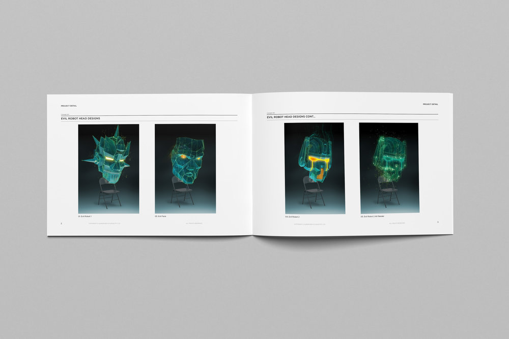 Angle 90 - Inside 1 copy copy.jpg