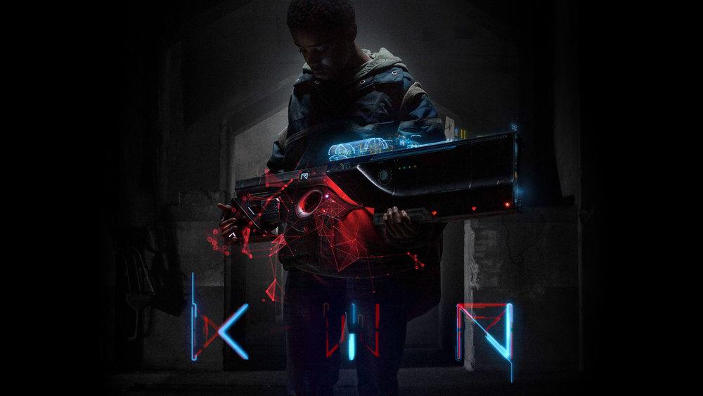 KIN_Cover.jpg