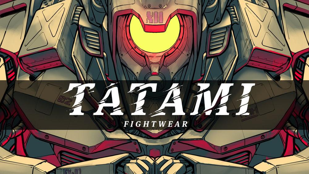 TATAMI_Cover.jpg
