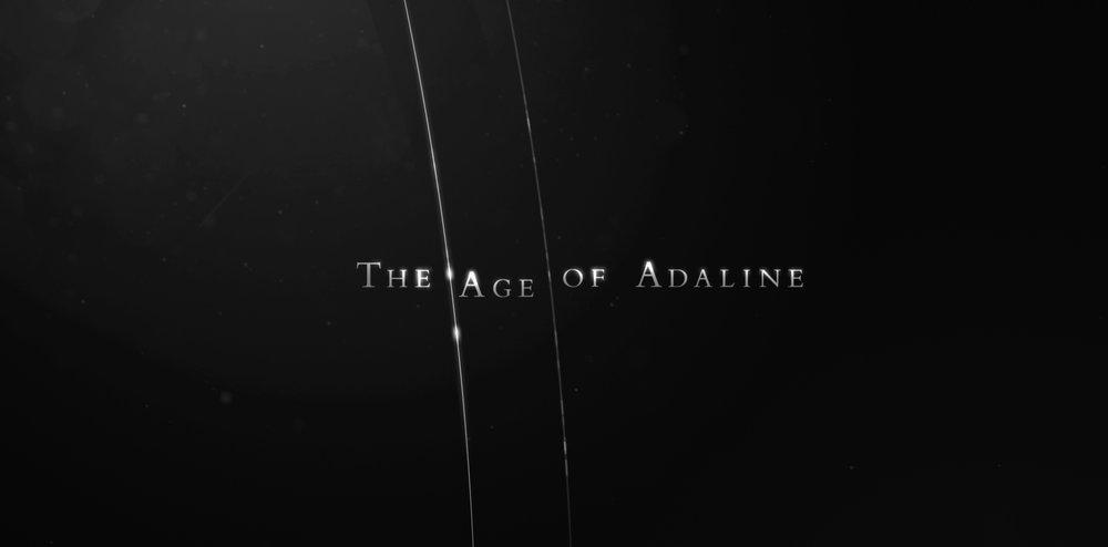 Adaline_Cover.jpg